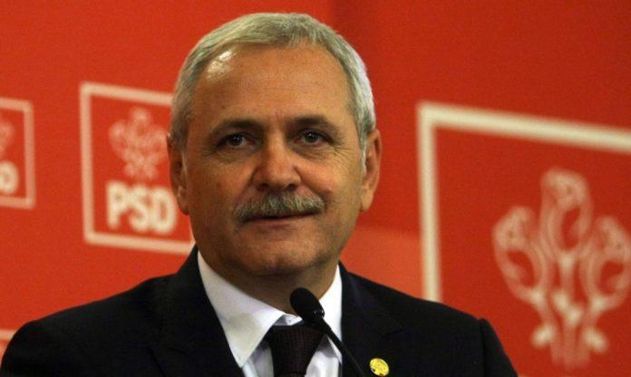 Fostul lider al PSD rămâne după gratii