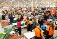 Black Friday 2019 la eMag: Vânzări de peste 115 milioane de lei în primele 30 de minute