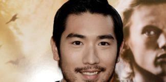 Actorul Godfrey Gao a murit pe platoul de filmare. El avea doar 35 de ani.