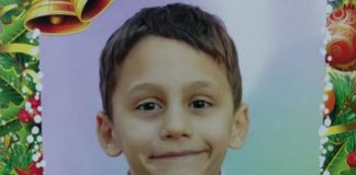 Băiatul de opt ani din judeţul Constanța dispărut de șase zile din fața casei, din localitatea Pecineaga, a fost găsit mort.