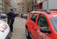 Firma din Timișoara a făcut deratizare şi la o grădiniță