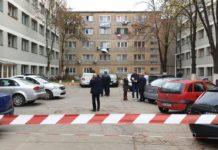 Patronul firmei care a făcut deratizarea în urma căreia au murit trei persoane e din Târgu Jiu
