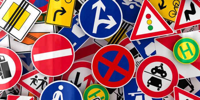 Restricţii rutiere pe mai multe străzi din Craiova