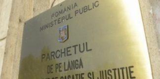 Controlul dispus de P.G AL P.Î.C.C.J. - Cauze lipsire de libertate în mod ilegal