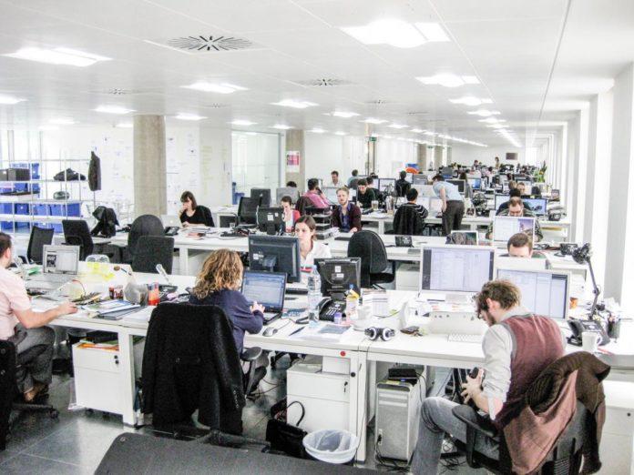 De câţi IT-işti e nevoie la nivel european