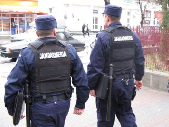 Trei frați din România, arestați în Spania pentru crimă