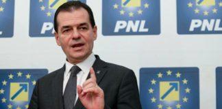 Orban spune că a fost schimbat Guvernul Dăncilă pentru ca România să aibă comisar UE din partea PPE