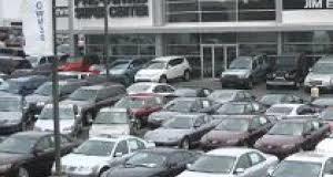 Piața auto din România a fost cea mai dinamică din Europa, în luna octombrie