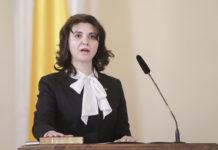 Ministrul Educației anunță primele schimbări din învățământ