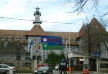 DNA a trimis în judecată pentru luare de mită pe șeful Laboratorului de analize a Spitalului 'Alexandru Obregia'