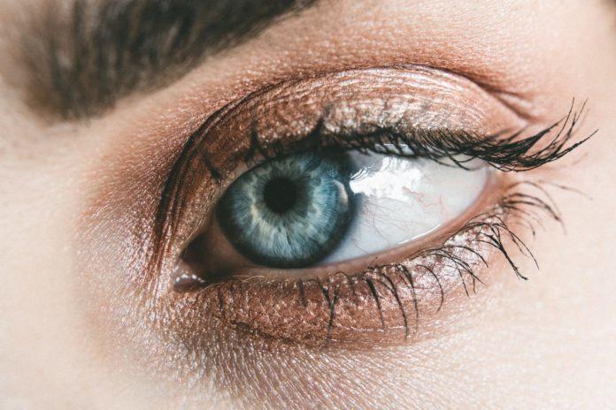 Cât ne ajută exercițiile oculare?
