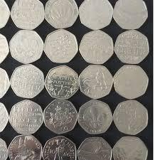 Un milion de monede de celebrare a Brexitului sunt distruse