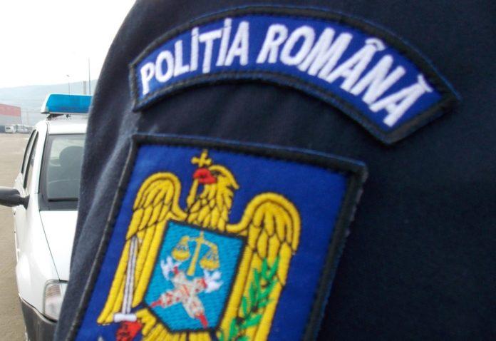 Misiuni pentru protejarea cetăţenilor