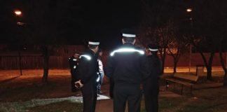 Polițiștii locali au verificat anul trecut aproape 5.000 de craioveni