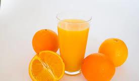 Sucul de portocale ar putea deveni un produs de lux?