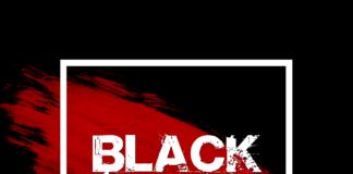 ANPC: După campania de Black Friday din 2018 au fost depuse 795 de reclamaţii