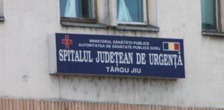 Gorj: Fostul manager al Spitalului Județean a strâns o mie de semnături pentru a-i da în judecată pe cei care au stricat imaginea instituției
