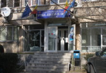 Spitalul Județean a împrumutat ață chirurgicală de la Spitalul Rovinari