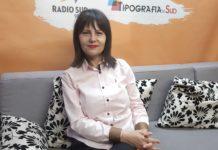 """În judeţul Dolj se construiesc patru noi unităţi de învăţământ, a anunţat inspectorul şcolar general, Monica Sună, la Radio Sud, în cadrul emisiunii """"Teză la radio""""."""