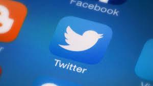 Twitter va elimina conturile inactive
