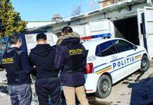 Craiovean căutat de americani pentru fraude bancare