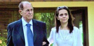 Cea mai bogată româncă a pierdut peste un miliard de euro