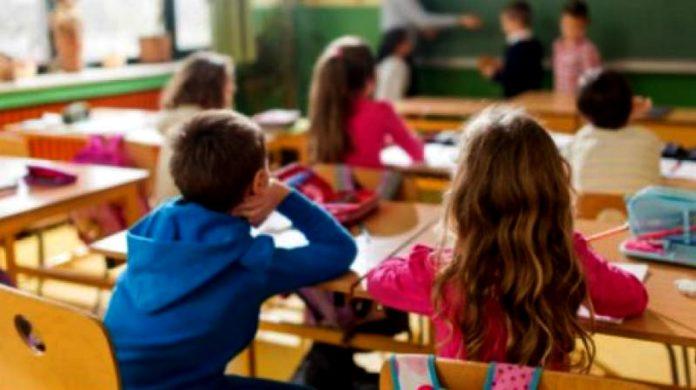 Ministrul Educaţiei, la început de semestru: Sunt cu gândul la fiecare elev şi profesor şi le transmit tuturor mult succes