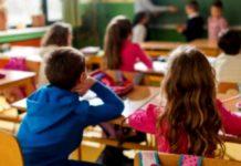 UNICEF invită profesorii și elevii din România să ia parte la cea mai mare lecție din lume