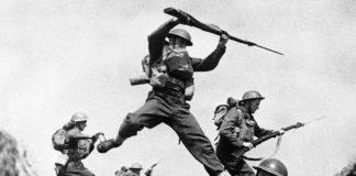 Un soldat român dat dispărut în 1944 a fost declarat decedat abia în 2019