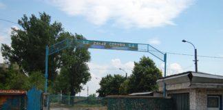 Anchetatorii au stabilit că SC Zahărul Corabia a înregistrat fictiv 10.000 tone de zahăr ca livrare intracomunitară.