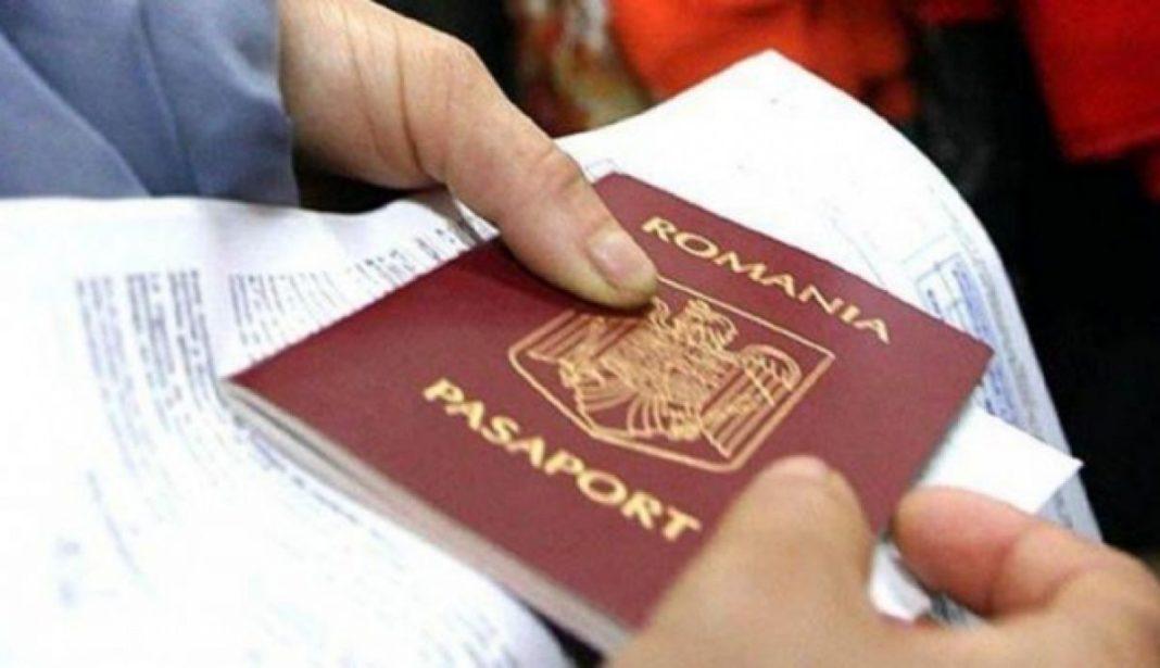 Henley Passport Index a stabilit care sunt cele mai