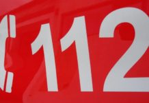 Doi tineri au fost găsiți morți într-o mașină, în Bacău