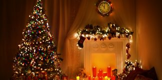 Sărbătoarea Crăciunului, superstiţii şi tradiţii