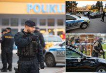 Șase morţi într-un atac armat într-un spital din Cehia