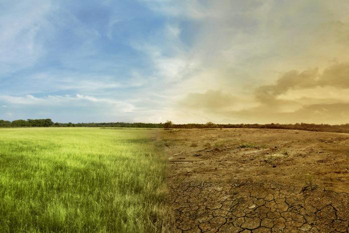 Uniunea Europeană lansează cel mai ambițios program de combatere a schimbărilor climatice