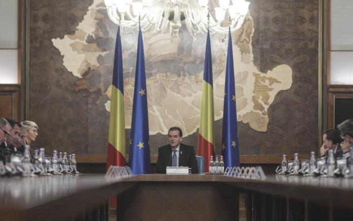 Se va modifica parteneriatul public-privat