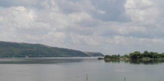 Şase imigranţi s-au înecat în Dunăre, la frontiera Serbiei cu Croaţia
