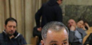 Marian Vasile, consilier local PNL înscris în competiția pentru Primăria Craiova, a lansat un nou atac la adresa administrației PSD de la Craiova