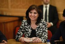Ce măsuri va lua Ministerul Educației după rezultatele PISA