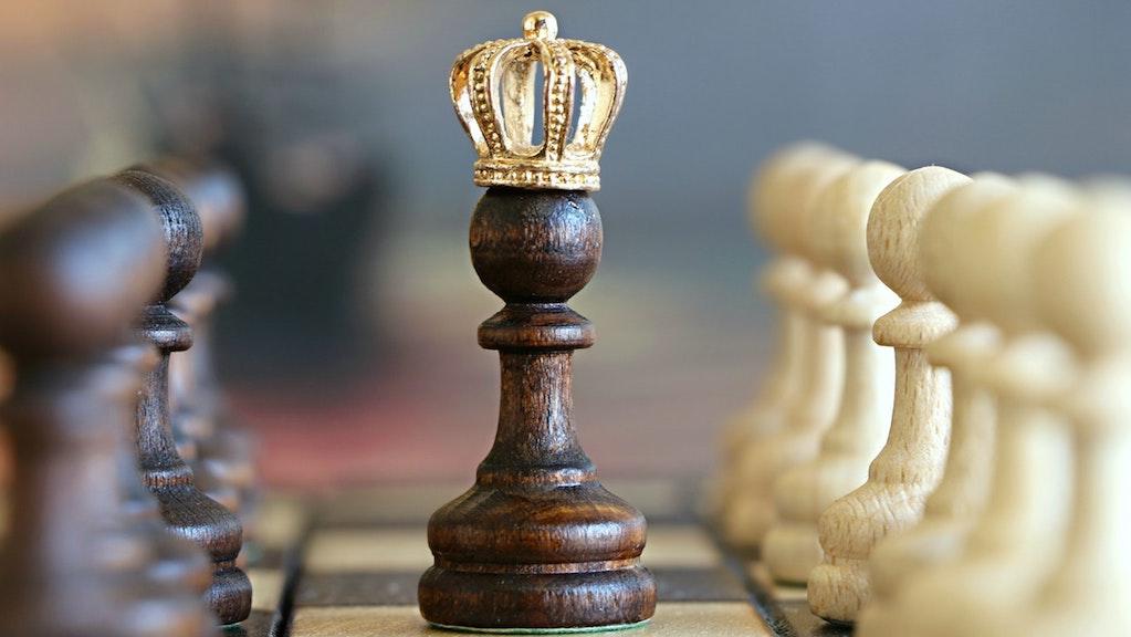 Retrospectivă 2019: Constantin Ionescu (şah): A fost un an rezonabil, cu 12 medalii