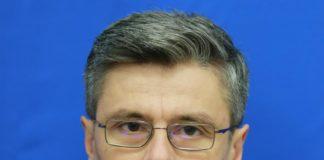Ministrul Economiei Virgil Popescu, printre bogaţii Guvernului Orban