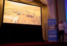 300 de români din America au strâns 100.000 de dolari pentru Via Transilvanica