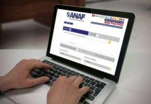 Cererile se pot depune și online