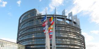 Acordul Brexit ar putea fi blocat, avertizează Parlamentul UE