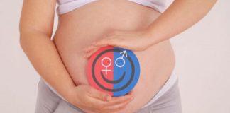 """Medicii din Ohio obligaţi să """"reimplanteze în uter o sarcină extrauterină"""""""