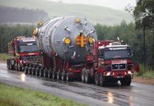 Transport agabaritic/foto:https://trans.info