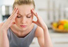 Anxietatea şi atacurile de panică pot fi declanşate de situaţii specifice, de tulburări psihice sau de alimentaţie