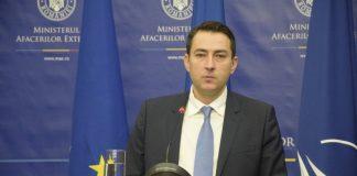 Horațiu Radu, cel mai diplomat dintre procurori
