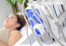 Depistarea și tratarea cu succes a tumorilor maligne mamare