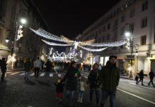 Revelion 2020 - Craiova. Antonia, Alina Eremia, Mark Stam şi DJ Vanotek vor urca pe scena din centrul Craiovei, în noaptea dintre ani